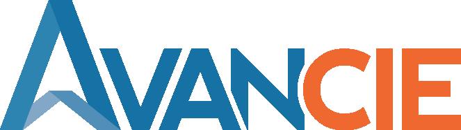 Avancie